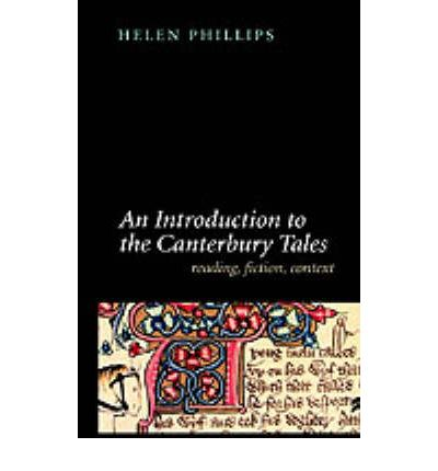 womens roles in the canterbury tales english literature essay Chaucer's wife of bath tools  perhaps the best-known pilgrim in chaucer's canterbury tales is alisoun, the wife of bath  famous lines in english literature.