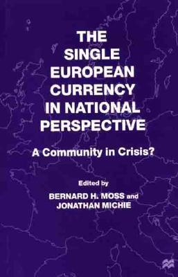 an analysis of the monetary policy of the european union Free essay: a literature review of european central bank's monetary policy fin11128 introduction the european central bank (ecb) was established in june.