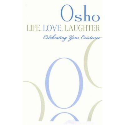 Osho life love laughter download