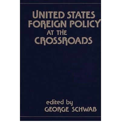 united states foreign policy history The united states has no closer ally than the united kingdom, and british foreign policy emphasizes close coordination with the united states bilateral cooperation reflects the common language, ideals, and democratic practices of the two nations.