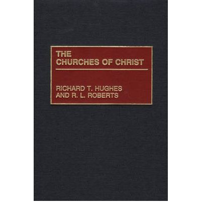the churches of christ a comparative essay Enjoy the great compare and contrast essay sample on the judaism and compare and contrast judaism and christianity are known to worship in churches.