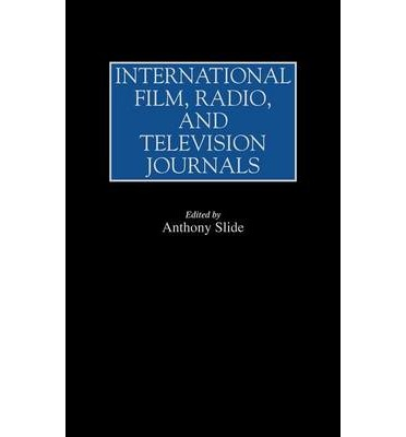 Radio And Television Broadcasting sydney uni international studies
