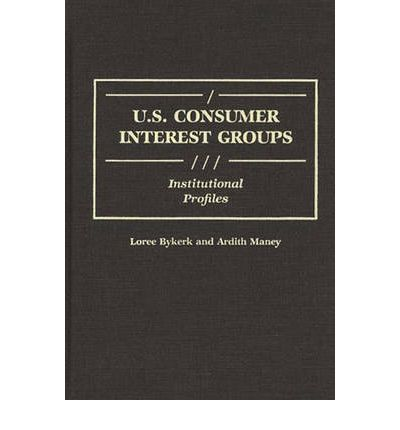 interest groups and pressure groups pdf