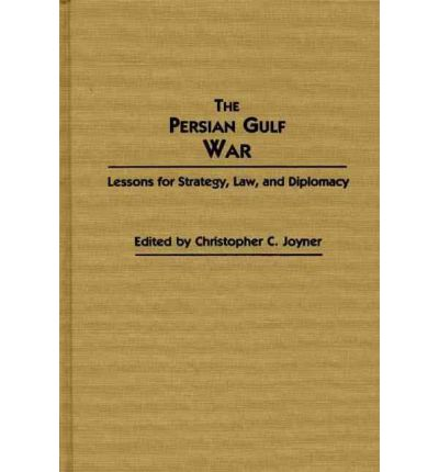 an introduction to the history of persian gulf war in the 20th century May find it a helpful introduction to events in the gulf in the later 20th century   iran-iraq war revision for igcse & gcse history: causes and consequences.