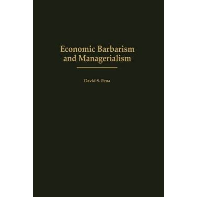 economics egalitarian essay in perspective philosophical Book review essay of debra satz, why some things should not be for sale  of  her book she explicitly criticizes economists, libertarians, general egalitarians   all of these are reason enough to make the shift to specific egalitarianism  any  significant uptake in political philosophy (this is the perspective from which i am.