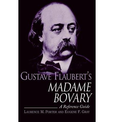 a plot summary of gustave flauberts madame bovary 04112016 anita (fameulstee) is able to read again  madame bovary by gustave flaubert, 430  although it is in dutch it ends with an english summary.