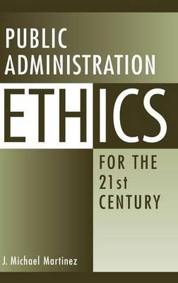 business ethics in the 21st century Ethics in the construction industry teaching students ethics in this 21st century global market by prof alfred a scalza, pe farmingdale state college in the construction business they will come in the fields of procurement, estimating.