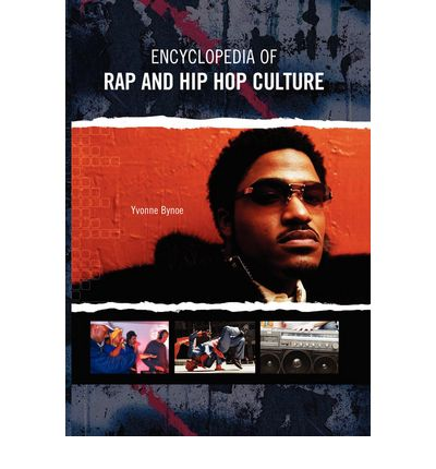 hip hop pop culture essay Free essay: yet, some of the images that are shown in the media are the reason why hip hop culture is viewed as an infectious genre of music that will put.
