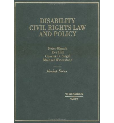 history of disability rights laws in the united states Timeline courtesy of: becoming the first legal advocacy center for people with disabilities in the united states the american indian disability legislation project is established to collect data on native american disability rights laws and regulations.