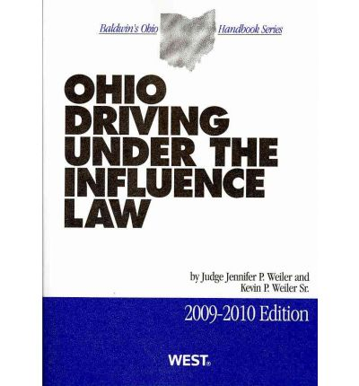 the influence of traditional western law Intro to law assessment 1 – essay 35% to what extent did the concepts and institutions of the western legal tradition influence the colony of new south wales and.