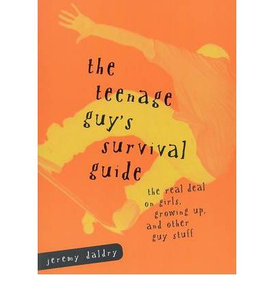 teenage survival guide This guide contains everything you need to know to be an excellent survival hunter in wow bfa 801.