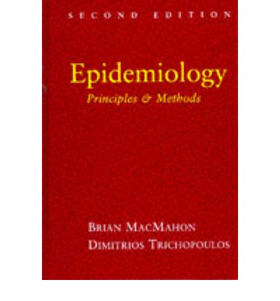 classic epidemiology papers 1 paper 241-2009 easier exploratory analysis for epidemiology: a grad student 'how-to' paper elisa l priest1,2 brian adams2, lori a fischbach1 1 university of north texas school of public health, epidemiology department.