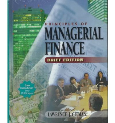 managerial finance Journal description managerial finance provides an international forum for the publication of high quality research in: finance, financial management, international finance, economics, banking.