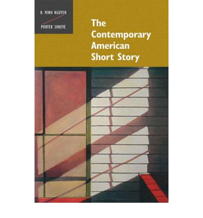 contemporary american history The contemporary history institute at ohio university power and politics within modern nation-states in east asia, europe, and the united states.