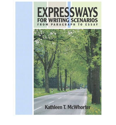 expressways scenarios for paragraph and essay writing Comments off on get writing paragraphs and essays 2nd edition  th edition essay thetoefl essay, you writing to write princeton work items spend , get writing.
