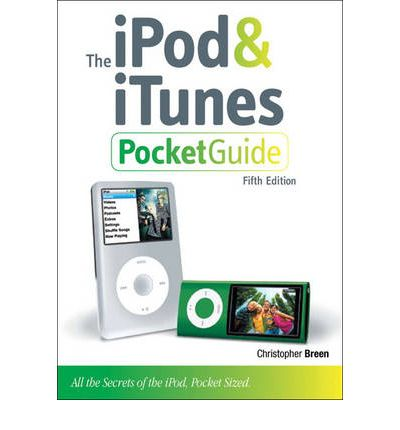 how to get songs from ipod to itunes free
