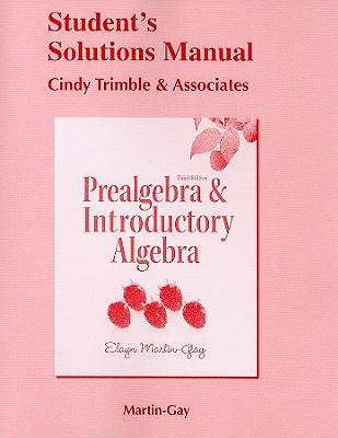 Introductory Algebra Martin Gay 31