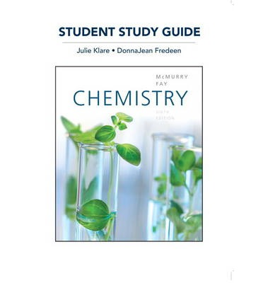 general chemistry study guide 2007 dat practice test general chemistry solutions view 2007 dat general chemistry solutions the official ada dat practice tests are one of the best ways to study for the dat.