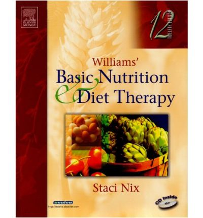 basic nutrition and diet therapy Free pdf ebooks (user's guide, manuals, sheets) about williams basic nutrition diet therapy ready for download.