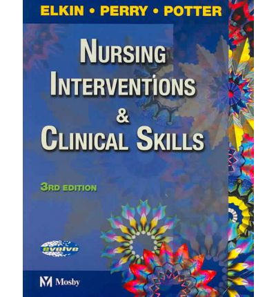 potter and perry fundamentals of nursing textbook pdf
