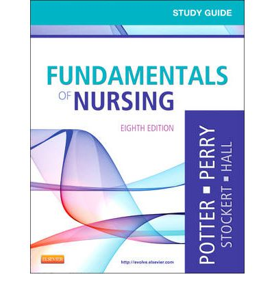 nursing study guide Study guide preparing for an exam check out the following links to help you prepare for your exam each study guide is designed to reflect the material on the exam.