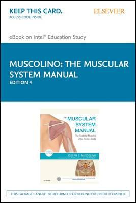 Pdf manual the system muscular