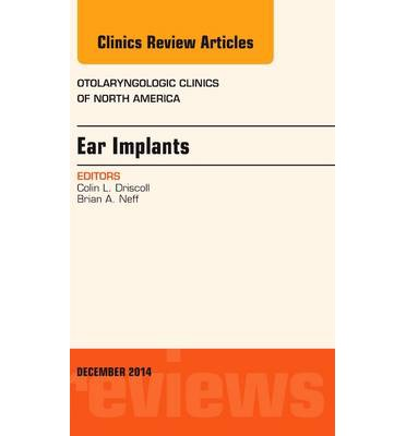 an analysis of the issues of the inner ear implants Hearing loss, also known as hearing impairment, is a partial or total inability to  hear a deaf person has little to no hearing hearing loss may occur in one or  both ears in children hearing problems can affect the ability to learn spoken  language  for many hearing aids, sign language, cochlear implants and  subtitles are.
