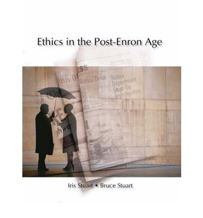enron accounting ethics Accounting specialists say that some of embattled enron's famously obscure accounting practices amounted to violations of elementary accounting principles.