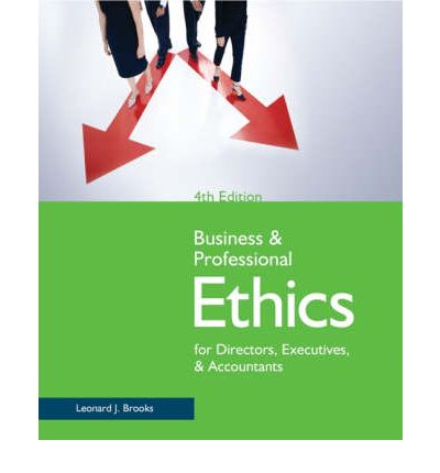 business professional ethics for directors executive accountants tax return Corporate governance – external and internal actors acca professional accountants they can be either executive or non‑executive directors.