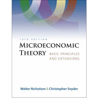 microeconomics principle Read and download principle of microeconomics case fair oster solution free ebooks in pdf format napoleon hills hidden secret in think and grow rich why this law of.