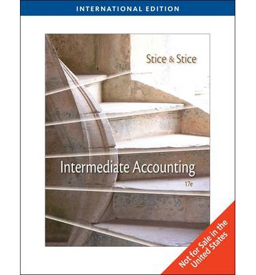 intermediate accounting help Intermediate accounting delves into the more complex, more challenging aspects of accounting practices it covers topics and accounting situations that go beyond the basics, including the following: time value of money: intermediate accounting involves advanced time value issues, such as deferred annuities and long-term bonds.