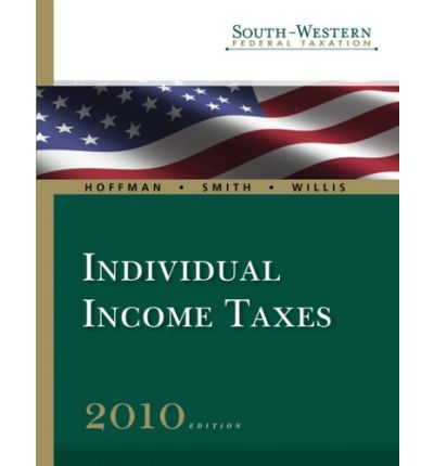 south western federal taxation 2010 comprehensive South-western federal taxation 2016 comprehensive 39th edition hoffman test bank test banks, solutions manual, textbooks, nursing, sample free download, pdf download, answers.
