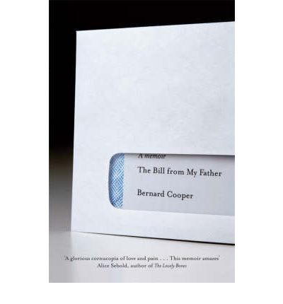 Free ebook the bill from my father pdf by bernard cooper but the the bill from my father fandeluxe PDF