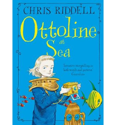 torrent for iphone ottoline at sea pdf 3304
