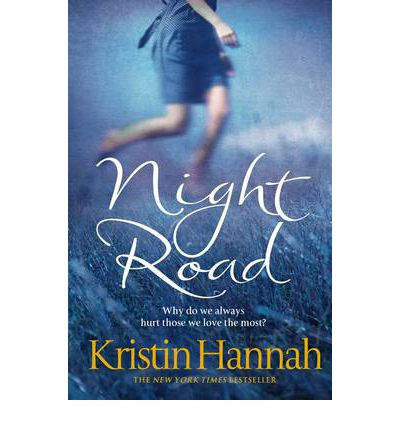 night road by kristin hannah pdf