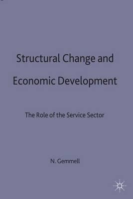 Joomla ebook download Structural Change and Economic Development : Role of the Service Sector PDF PDB CHM 0333387902