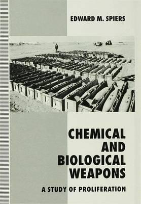 chemical and biological weapons essay For example, after the gulf war, we found saddam hussein stockpiling weapons of mass destruction did you know that he had enough weapons to kill every.