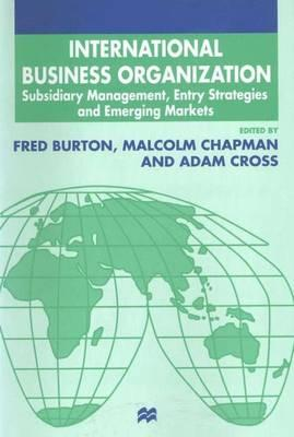 international business strategy and organization in Organization: tata motors of tata group of india home country: india host country: columbia functional operations 1) how will the organization pay for entry into the host country (columbia.