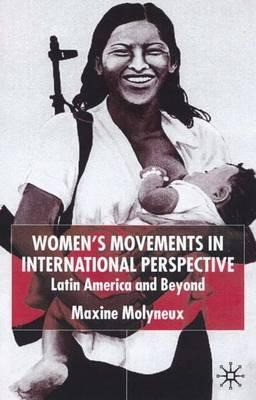 the women in development perspective Women's rights and economic change  thinking about development from the perspective of intersectionality focuses attention on  intersectionality: a tool for .