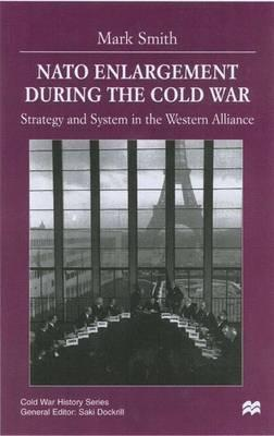 nato and the cold war essay North atlantic treaty organisation when was nato set up 1949 how many countries initially joined nato 13 related essays: paper 1: the cold war.