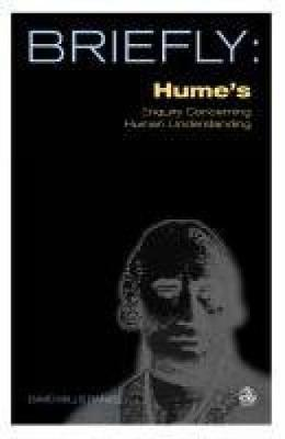 An analysis of david humes theoretical book an inquiry concerning human understanding