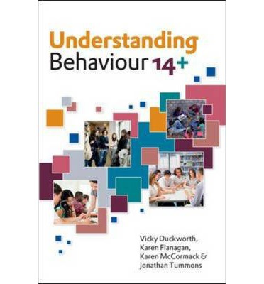 understanding business behaviour Organizational behavior and management thinking sheila k mcginnis learning objectives  human understanding and the resulting organizational behavior are largely.
