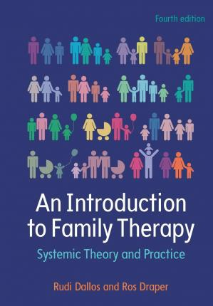 an introduction to the overview of counseling and psychotherapy Practice of counseling and psychotherapy has been translated into the arabic, indonesian, portuguese, korean, chinese 1 introduction and overview 3.