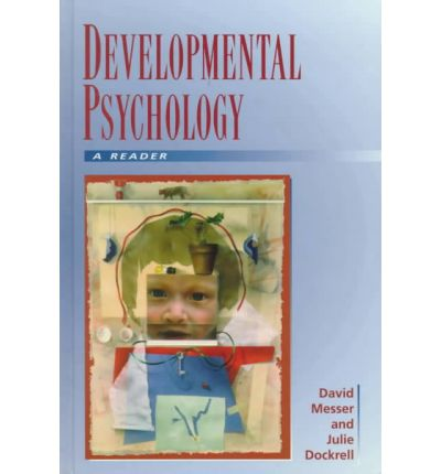 developmental psycology essay Find essays and research papers on developmental psychology at studymode com we've helped millions of students since 1999 join the world's largest study .