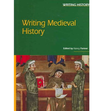 Writing african history from linguistic evidence of book