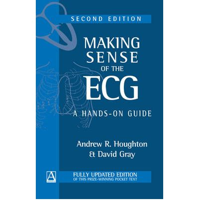 a practical guide to ecg interpretation pdf