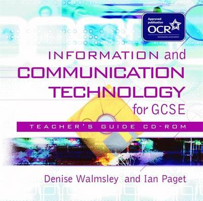 how to teach information technology