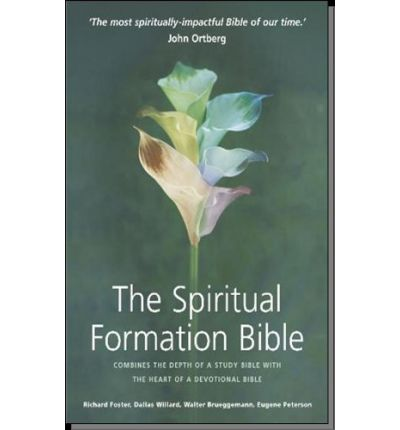 what is spiritual formation Spiritual formation has 385 ratings and 44 reviews stacey said: (4:52)second in the trilogy this book suggests it is best to be read slowly and with.
