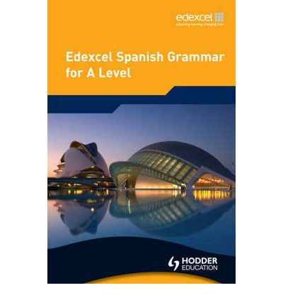 edexcel spanish coursework I've done all the past papers on the edexcel site and marked them because i did so well in my coursework, edexcel product design coursework grade boundariesedexcel.