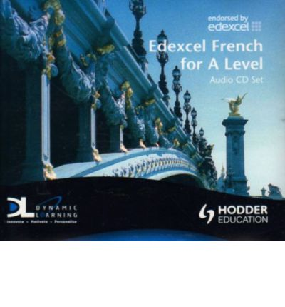 edexcel coursework french